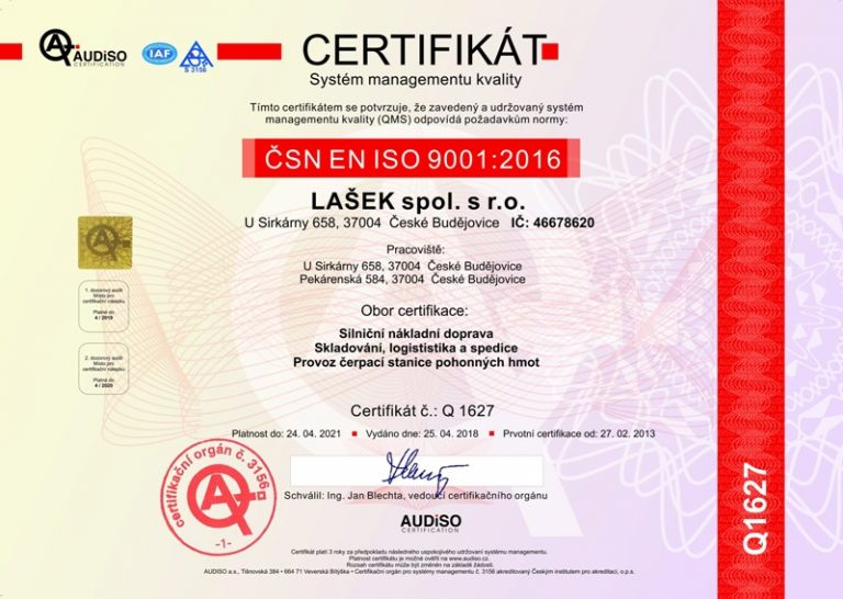 iso2-lasek.certifikace